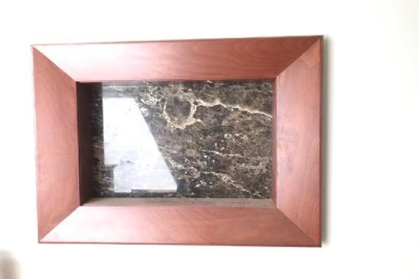 Foto de casa en venta en s/n , las quintas, durango, durango, 9962263 No. 05