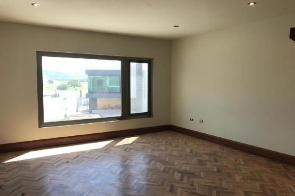 Foto de casa en venta en s/n , las quintas, durango, durango, 9962263 No. 07
