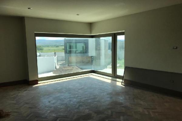 Foto de casa en venta en s/n , las quintas, durango, durango, 9962263 No. 08