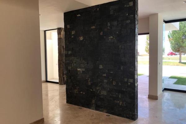 Foto de casa en venta en s/n , las quintas, durango, durango, 9969696 No. 10