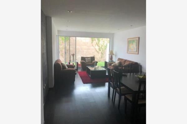 Foto de casa en venta en s/n , las quintas, durango, durango, 9971001 No. 07