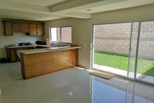 Foto de casa en venta en s/n , las quintas, durango, durango, 9980930 No. 03