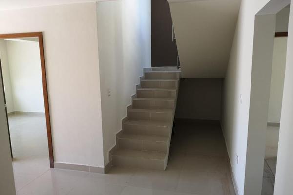 Foto de casa en venta en s/n , las quintas, durango, durango, 9980930 No. 09
