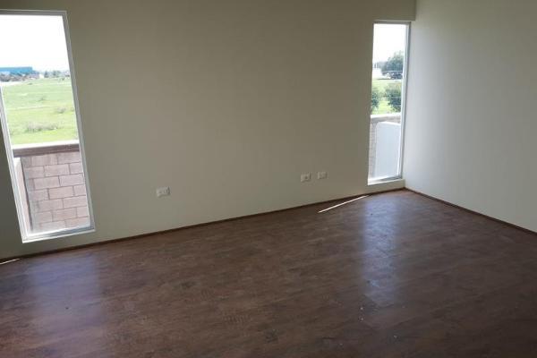 Foto de casa en venta en s/n , las quintas, durango, durango, 9980930 No. 12