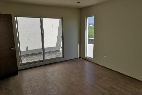 Foto de casa en venta en s/n , las quintas, durango, durango, 9980930 No. 13