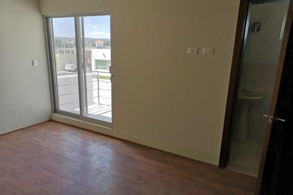 Foto de casa en venta en s/n , las quintas, durango, durango, 9980930 No. 20
