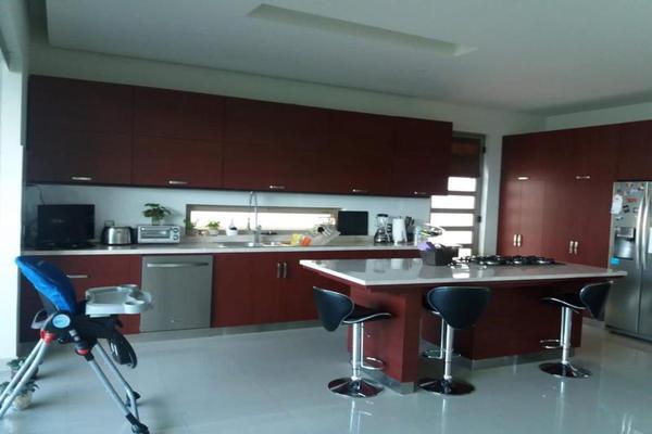 Foto de casa en venta en s/n , las quintas, durango, durango, 9985167 No. 03
