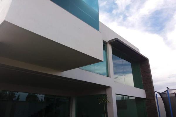 Foto de casa en venta en s/n , las quintas, durango, durango, 9985167 No. 07