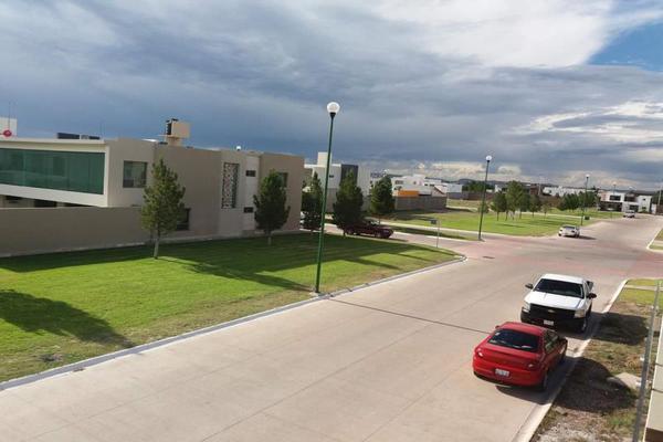 Foto de casa en venta en s/n , las quintas, durango, durango, 9985167 No. 08