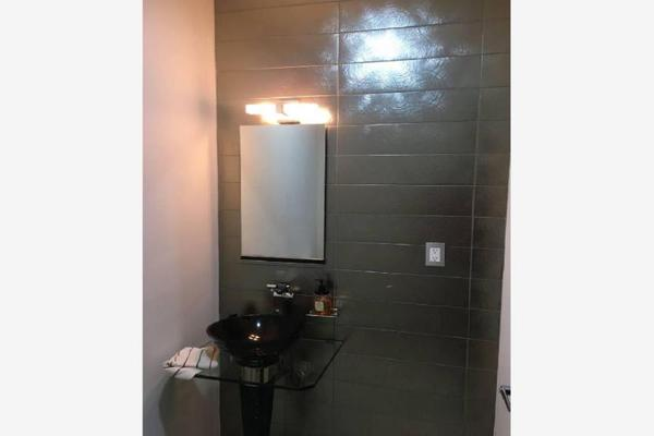 Foto de casa en venta en s/n , las quintas, durango, durango, 9985821 No. 06