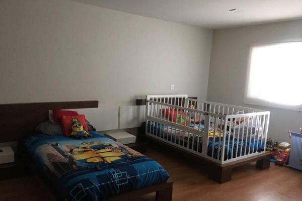 Foto de casa en venta en s/n , las quintas, durango, durango, 9985821 No. 07
