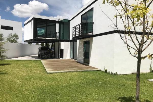 Foto de casa en venta en s/n , las quintas, durango, durango, 9988723 No. 07