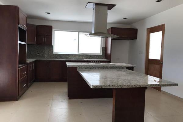 Foto de casa en venta en s/n , las quintas, durango, durango, 9988827 No. 02