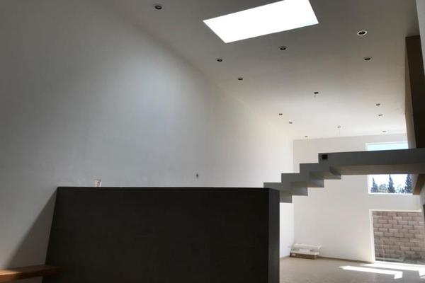 Foto de casa en venta en s/n , las quintas, durango, durango, 9988827 No. 03