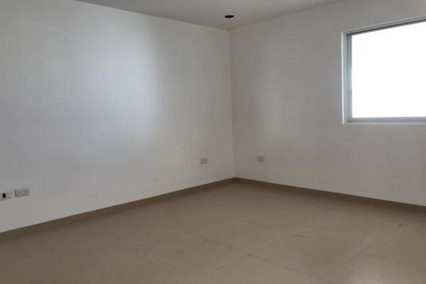Foto de casa en venta en s/n , las quintas, durango, durango, 9988827 No. 04