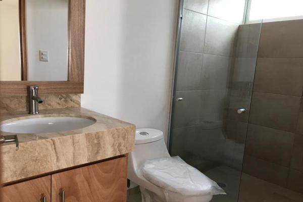 Foto de casa en venta en s/n , las quintas, durango, durango, 9988827 No. 05