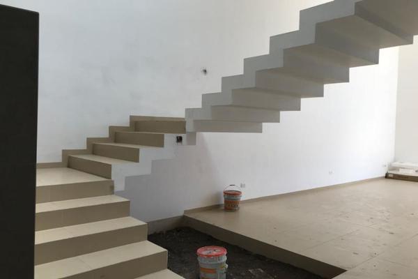 Foto de casa en venta en s/n , las quintas, durango, durango, 9988827 No. 06