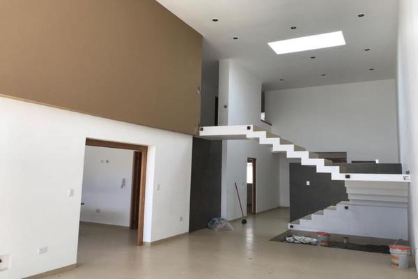 Foto de casa en venta en s/n , las quintas, durango, durango, 9988827 No. 09