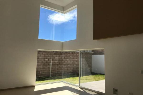 Foto de casa en venta en s/n , las quintas, durango, durango, 9988827 No. 10