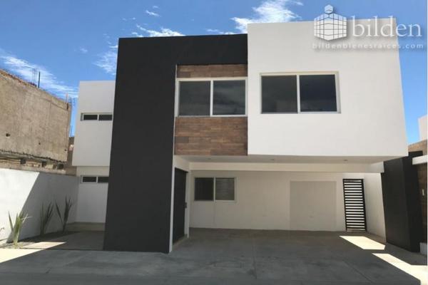 Foto de casa en venta en s/n , las quintas, durango, durango, 9988827 No. 12