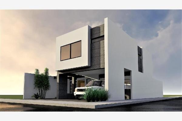 Foto de casa en venta en s/n , las quintas, durango, durango, 9988988 No. 03