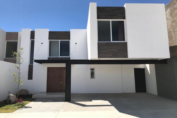 Foto de casa en venta en s/n , las quintas, durango, durango, 9993926 No. 07