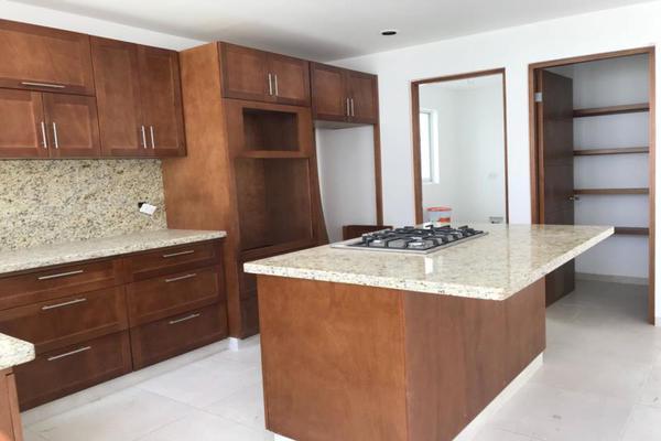 Foto de casa en venta en s/n , las quintas, durango, durango, 9993926 No. 08
