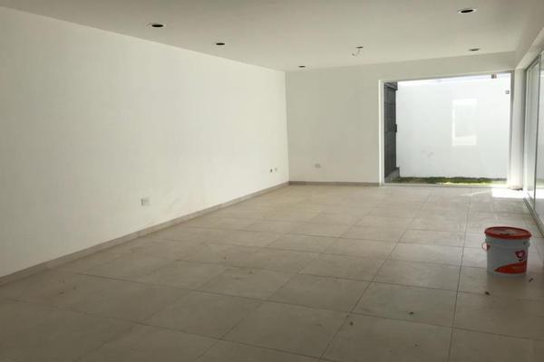 Foto de casa en venta en s/n , las quintas, durango, durango, 9993926 No. 03