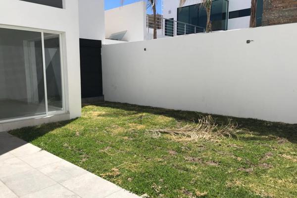 Foto de casa en venta en s/n , las quintas, durango, durango, 9993926 No. 06