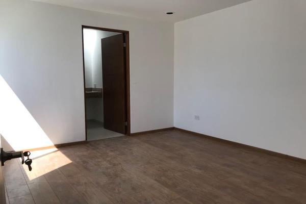 Foto de casa en venta en s/n , las quintas, durango, durango, 9993926 No. 09