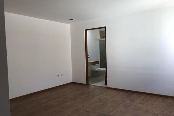 Foto de casa en venta en s/n , las quintas, durango, durango, 9993926 No. 01