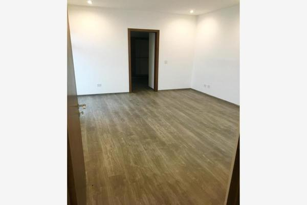 Foto de casa en venta en s/n , las quintas, durango, durango, 9998858 No. 06