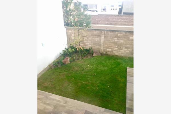 Foto de casa en venta en s/n , las quintas, durango, durango, 9998858 No. 10
