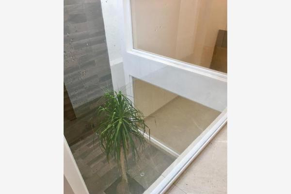 Foto de casa en venta en s/n , las quintas, durango, durango, 9998858 No. 11