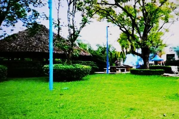 Foto de rancho en venta en s/n , las raíces, allende, nuevo león, 9995473 No. 07