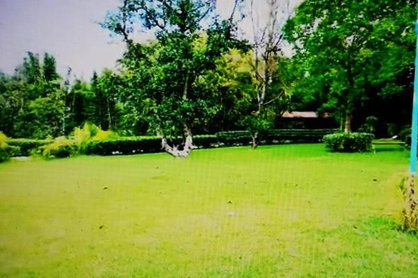 Foto de rancho en venta en s/n , las raíces, allende, nuevo león, 9995473 No. 10