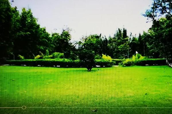 Foto de rancho en venta en s/n , las raíces, allende, nuevo león, 9995473 No. 11