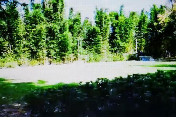 Foto de rancho en venta en s/n , las raíces, allende, nuevo león, 9995473 No. 12