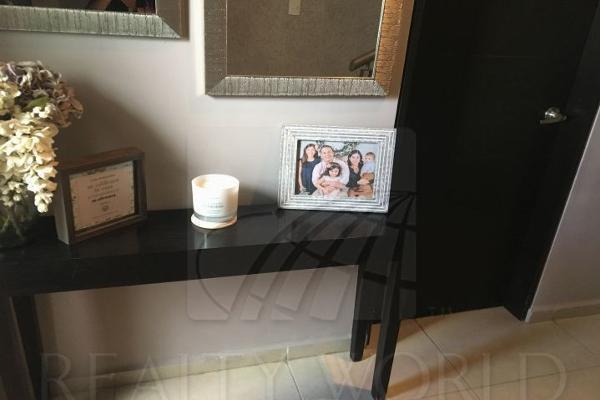 Foto de casa en venta en s/n , las riveras, monterrey, nuevo león, 9948767 No. 09