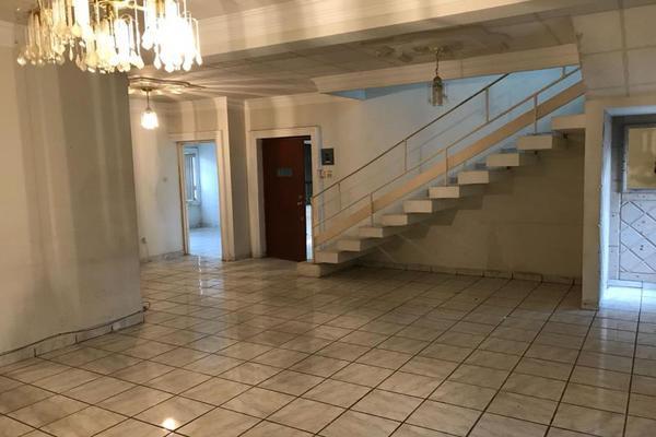 Foto de casa en venta en s/n , las rosas, gómez palacio, durango, 5953446 No. 03