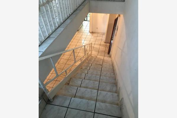 Foto de casa en venta en s/n , las rosas, gómez palacio, durango, 5953446 No. 11