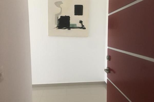 Foto de departamento en venta en s/n , las torres, mazatlán, sinaloa, 9991466 No. 03