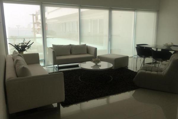 Foto de departamento en venta en s/n , las torres, mazatlán, sinaloa, 9991466 No. 04