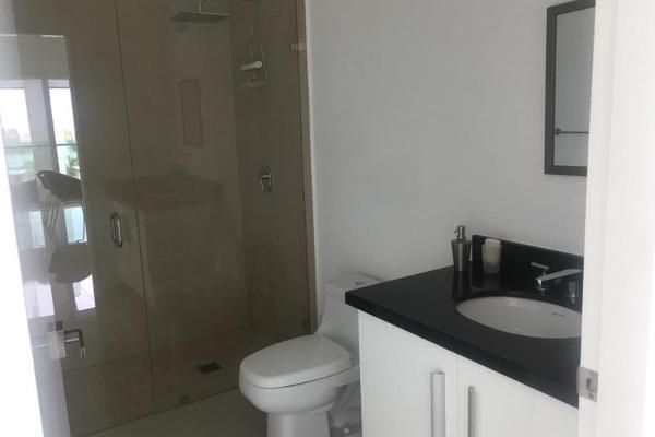 Foto de departamento en venta en s/n , las torres, mazatlán, sinaloa, 9991466 No. 10