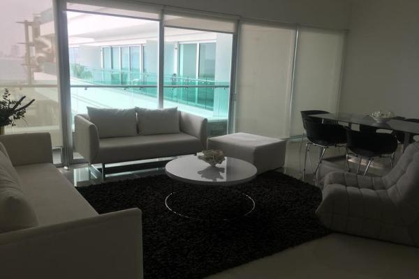 Foto de departamento en venta en s/n , las torres, mazatlán, sinaloa, 9991466 No. 11
