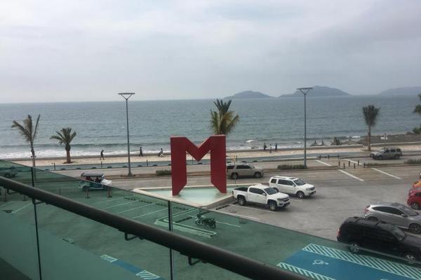 Foto de departamento en venta en s/n , las torres, mazatlán, sinaloa, 9991466 No. 14