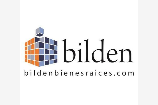 Foto de departamento en venta en s/n , las torres, mazatlán, sinaloa, 9991466 No. 16