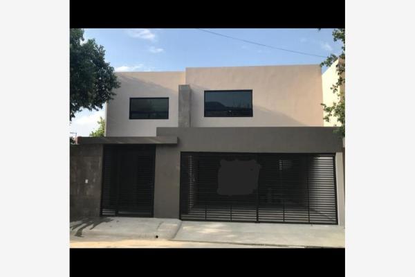 Foto de casa en venta en s/n , las torres, monterrey, nuevo león, 9970379 No. 06