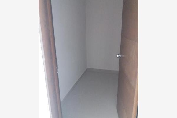 Foto de casa en venta en s/n , las torres, monterrey, nuevo león, 9970379 No. 15