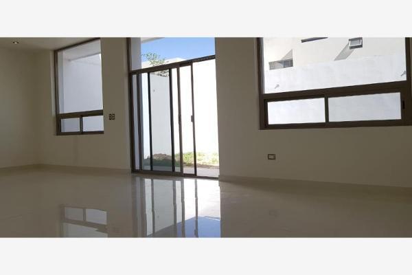 Foto de casa en venta en s/n , las trojes, torreón, coahuila de zaragoza, 5861793 No. 01